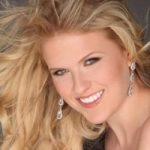 Profile photo of Erin Baynes