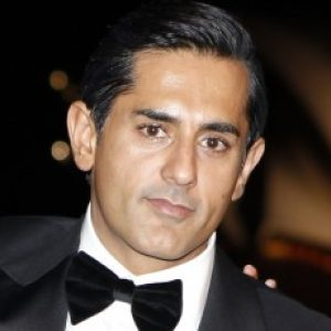 Profile photo of Raj Nagra